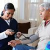 Direct Care offers an array of home health care services