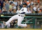 Saltalamacchia's HR lifts Tigers over White Sox 4-3-Image2