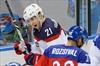Olympics likely to headline NHL BOG meetings-Image1