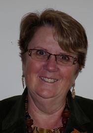 Jane Aultman