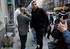 NYC trial starts for NBA player charged in clash with police-Image1