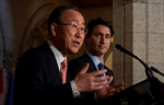 Ban Ki-moon hails Canada's return to UN fold-Image1