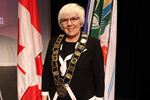 Meaford, mayor seeking thousands in compliance audit court costs