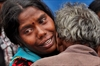 Sri Lanka says no hope finding mudslide survivors-Image1