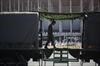 Brazil nabs 10 IS backers in Olympics anti-terror swoop-Image5