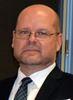 Brian Swainson