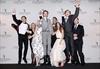Britain wins 3 International Emmys-Image1