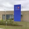 BMO branch robbed