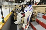 End of an era for Oakville Arena