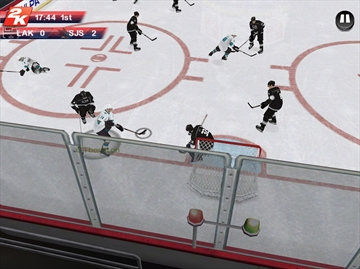 2K returns to hockey with new mobile title-Image1