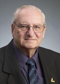 Roy Wilfong