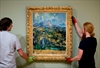 Exhibition at Atlanta's High features Cezanne-Image1