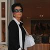 Kim Kardashian West blasts mother's style-Image1