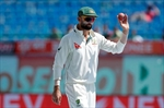 India takes narrow first innings lead-Image1