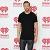 Calvin Harris to be Taylor Swift's 'tour groupie'-Image1