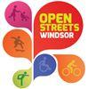 Open Streets Windsor