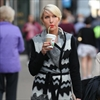 Heather Mills isn't looking for love-Image1