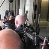 Stephen Harper defends chief of staff Ray Novak