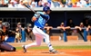 Rays ensure relatively low salaries in free-agent years-Image1