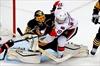 Rust's hat trick rallies Penguins past Senators, 8-5-Image1