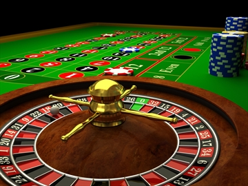 Problem Gambling Prevention Week will take place from Sept. 25 to Oct. 1.