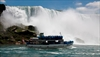 Niagara Falls' Maid of the Mist boats planning early launch-Image1