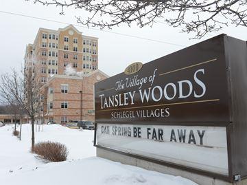 Respiratory virus outbreak at Burlington LTC home sickens three dozen