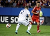 Late penalty kick costs Whitecaps playoff game-Image1