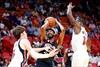 Dragic scores 21 and Heat stun Rockets, 109-103-Image1