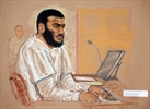 Feds to seek emergency stay of Omar Khadr bail-Image1
