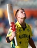 Australia in record form, Pakistan also wins at World Cup-Image1