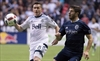Whitecaps' Aird shocked by Scottish Cup chaos-Image1