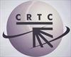 Next-gen 911: CRTC braces for emergency video-Image1