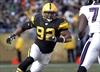 Former Steelers LB Harrison hints at return-Image1