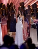 Miss Colombia crowned Miss Universe in Miami-Image1