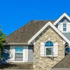 Adding curb appeal and value to your home with a new roof