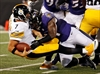Flacco, Ravens beat Steelers 26-6 without Rice-Image1