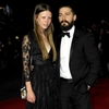 Shia LaBeouf splits from Mia Goth?-Image1