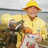Tickets now available for Lobsterfest in Barrie