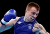 IOC sanctions 3 boxers for betting on fights at Rio Olympics-Image3