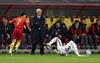 Lippi leads China over SKorea 1-0 in World Cup qualifier-Image1
