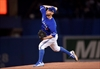 Marco Estrada re-signs with Toronto Blue Jays-Image1