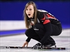 Homan, Jacobs win Champions Cup titles-Image1