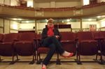 Orillia Opera House sets the stage for $3M renovation