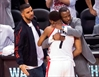 Toronto Raptors talk of special camaraderie-Image1