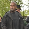 Kanye West to undergo 'intense therapy'-Image1