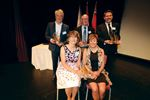 Halton Hills Sports Hall of Fame