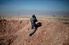 Iraqi Shiite militias push to take villages west of Mosul-Image3