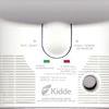 ENTER NOW: Win a carbon monoxide alarm
