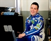 Bowman ready for final shot as Earnhardt's super substitute-Image1